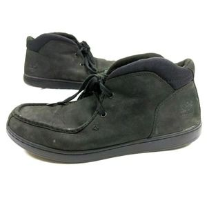Timberland Boots Newmarket Boots Size 12 M